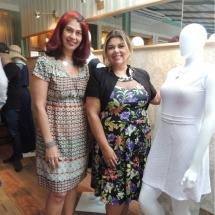 Vestido 215x215 - Fabiana Karla by Hiroshima: parceria de sucesso
