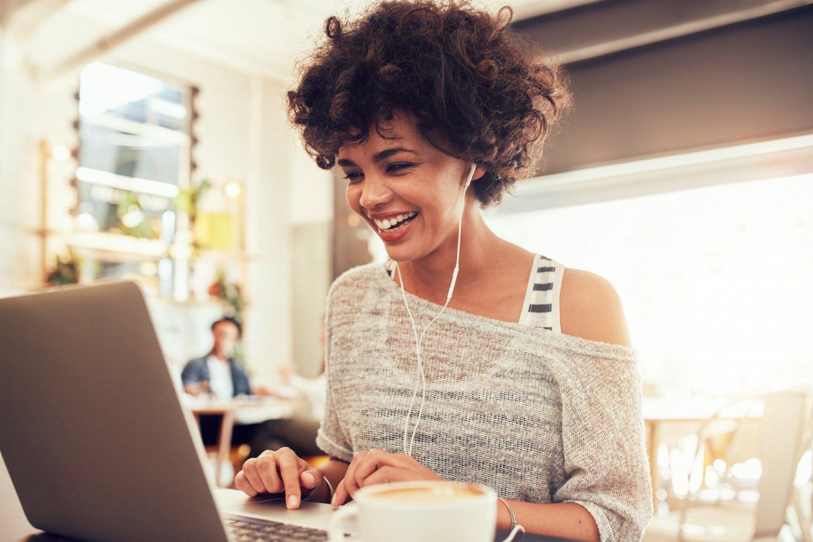shutterstock 409251190 - Como transformar seu hobby em fonte de renda