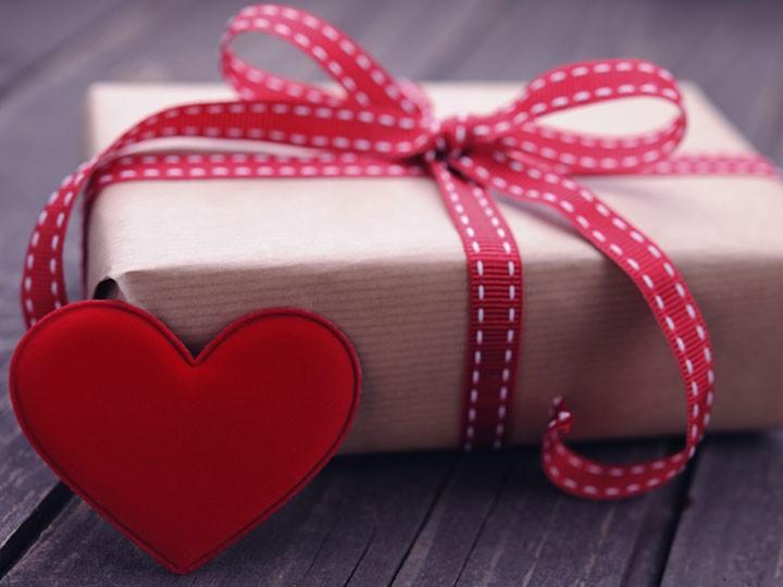 presentes criativos para o dia dos namorados - Dia dos namorados: o presente ideal