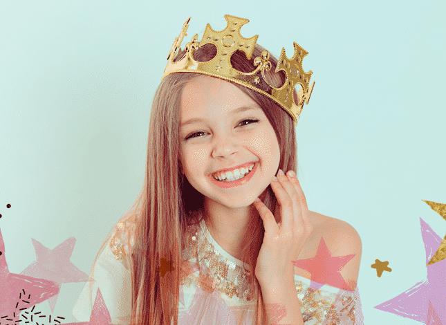 blog18 1 645x470 - Monte um porta-joias para sua princesinha