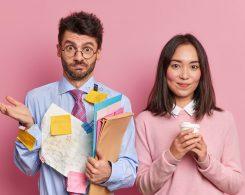Empreendedorismo: o guia do pequeno empresário - Empreendedores